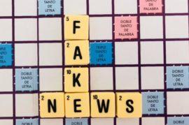 Fakes News en tiempos de Covid-19