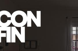 CONFIN – Experiencias personales audiovisuales