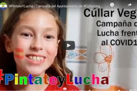 #PintateYLucha