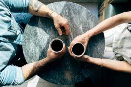 Gestión emocional y del espacio en la vivienda para una mejor convivencia