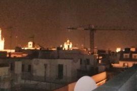 Que se apaguen las iluminaciones de los monumentos durante el confinamiento