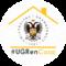 #UGRenCasa