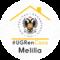 #UGRenCasa Melilla