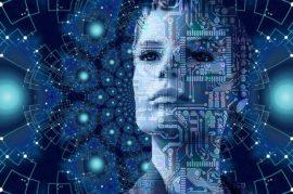 Difusión Científica Online: Ciencia y Videojuegos