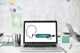 Consejos de docencia virtual