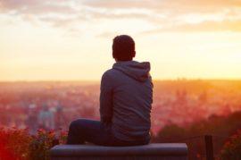 Confinamiento, una forma de conocerse más
