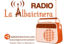 Radio La Albaicinera