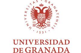Proyectos colaborativos en Humanidades Digitales: teoría y método de la iniciativa e-xiliad@s