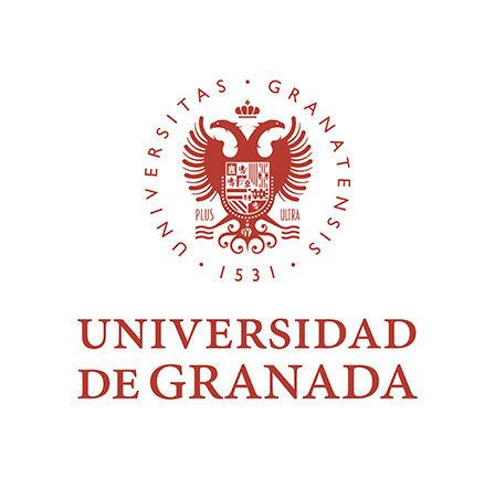 Programas formativos de la Universidad de Granada y Fundación General Universidad de Granada