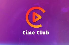 CineClub Universitario Online