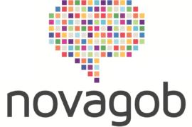 NOVAGOB. La comunidad para la innovación pública.