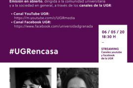 Diálogos con Igualdad: Miradas ecofeministas al modelo de cuidados.