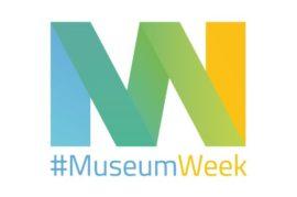 Granada participará en la Museum Week