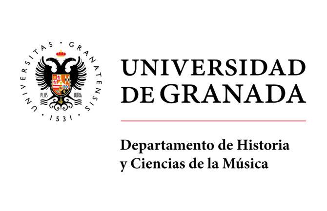 Aprendizaje colaborativo e inteligencia colectiva para el docente de la era digital, Seminario de Ramón Montes, 15 mayo 2020, 10:00