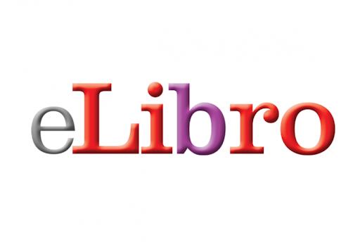 Sesiones formativas online en la plataforma eLibro