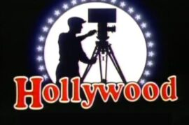HOLLYWOOD (Hollywood, Gran Bretaña, 1980)